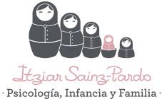 Itziar Sainz-Pardo Logo