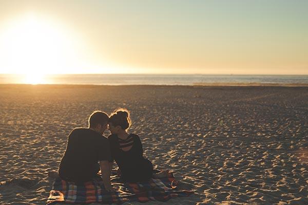Terapia para parejas en Valladolid
