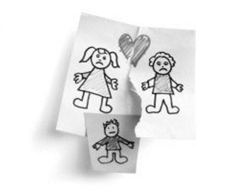 Nos separamos…¿cómo ayudamos a nuestros hijos en esta nueva etapa?