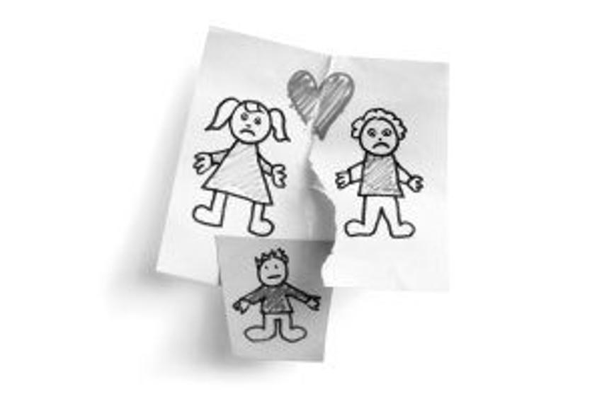 divorcio blog
